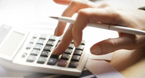 Outsourcing Bookkeeping Services in India | Outsourcing ...
