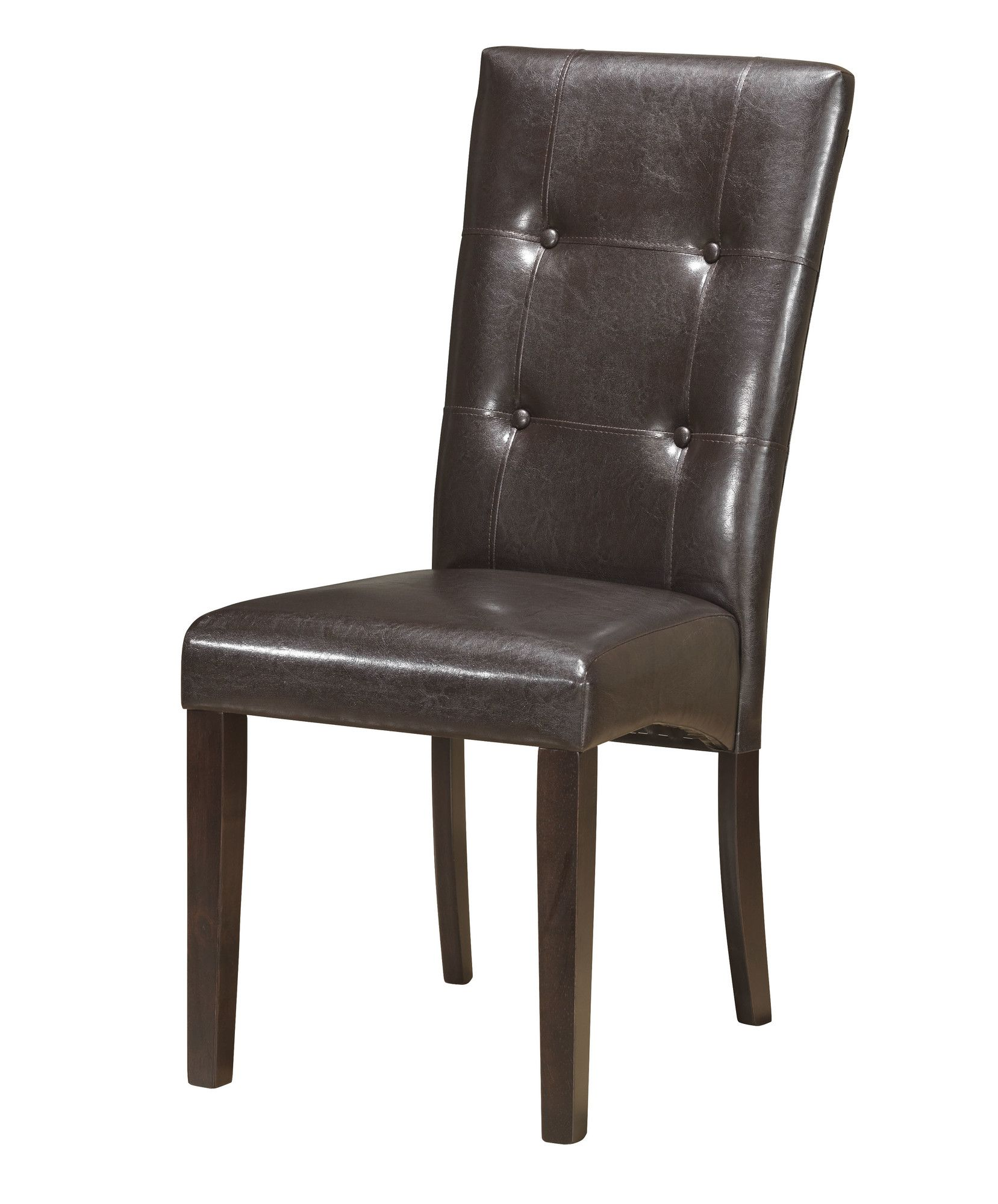 Braylon Side Chair (Set Of 2)