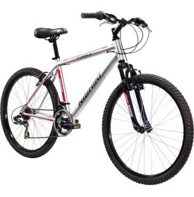 ebd350438c0 Learn more about Nishiki Adult Pueblo Mountain Bike with our product video  that provides all the specifications you need to make an informed purchase