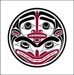Pacific Northwest Native American Art Prints From Free Spirit ...