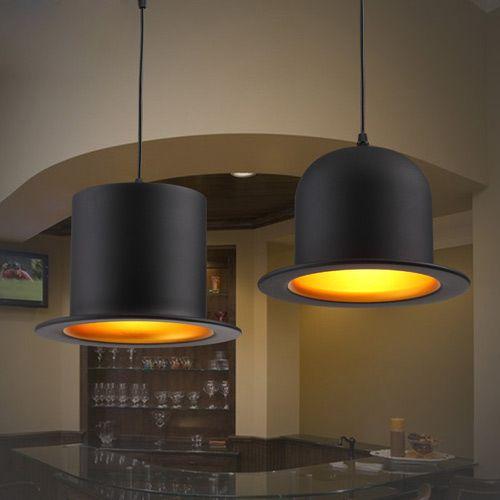 Wonenonline: Bolhoed Lamp