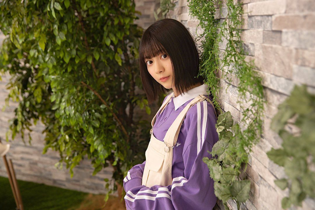「櫻坂46」おしゃれまとめの人気アイデア|Pinterest|赤坂サカス ...