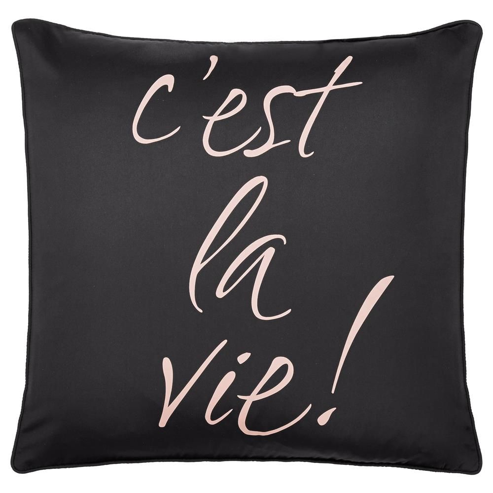 La Vie Collection Decorative Pillow Decorative Pillows