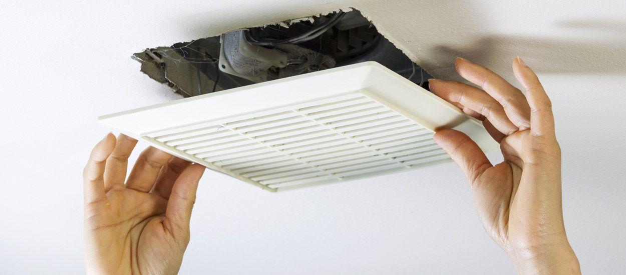 Faites un déshumidificateur d\u0027air pas cher pour votre maison - deshumidificateur d air maison