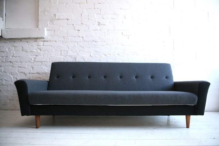 Related image Retro sofa, Furniture, Sofa bed