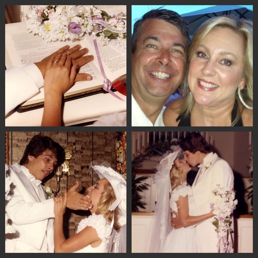 Host a 911 Marriage Retreat - Contact Jay and Deborah Ross today! www.DeborahRossMinistries.org