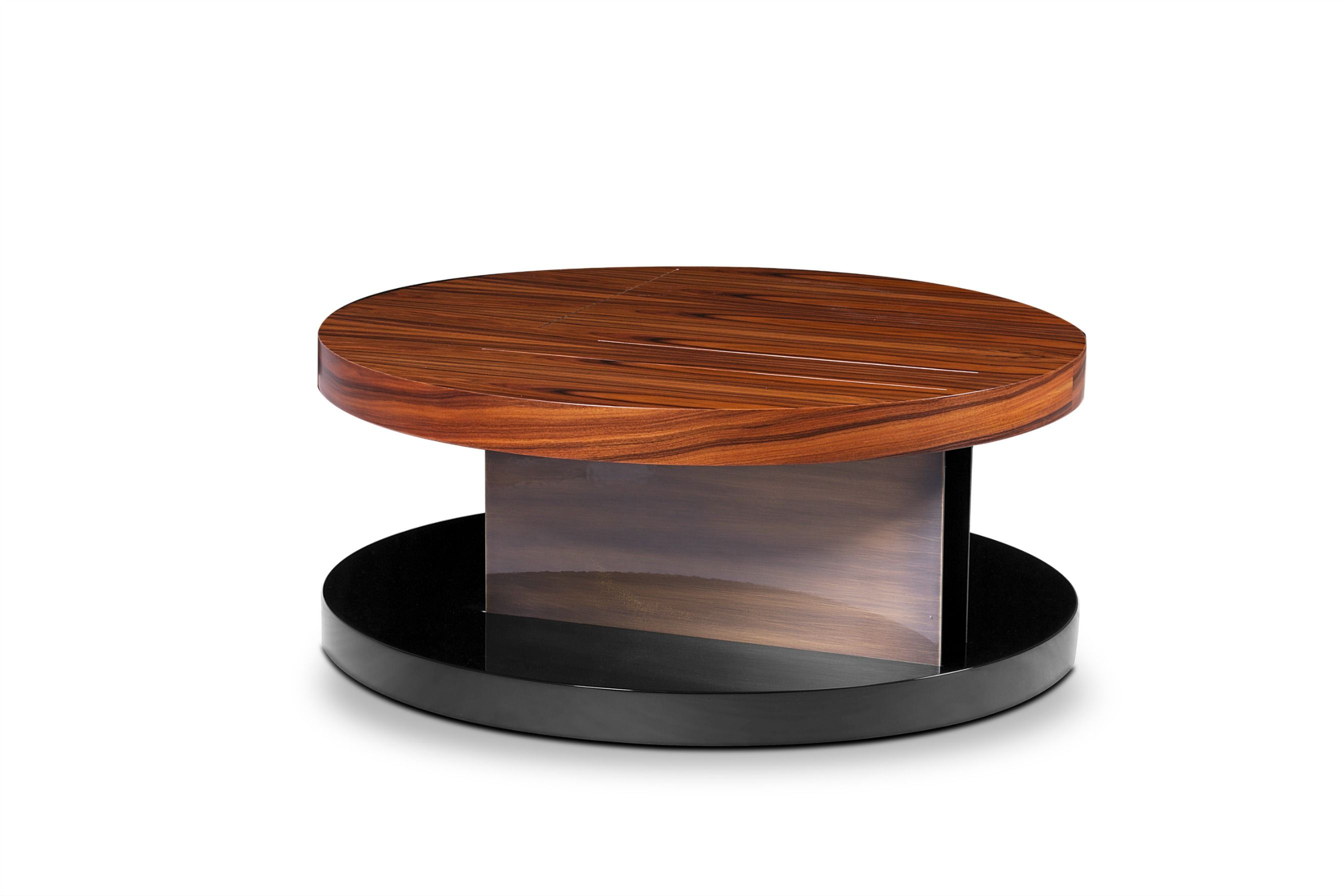 Lallan Ii Center Table By Brabbu Covet House Curated Design Coffee Table Table Center Table [ 1792 x 2687 Pixel ]