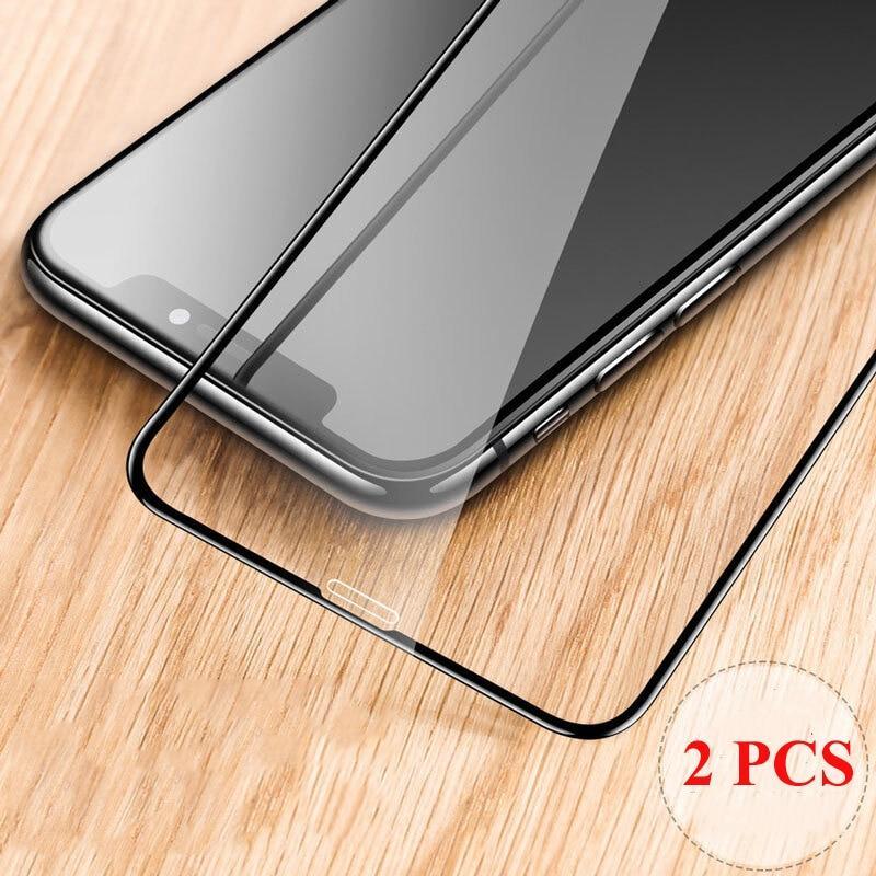 iphone xr liquid screen protector