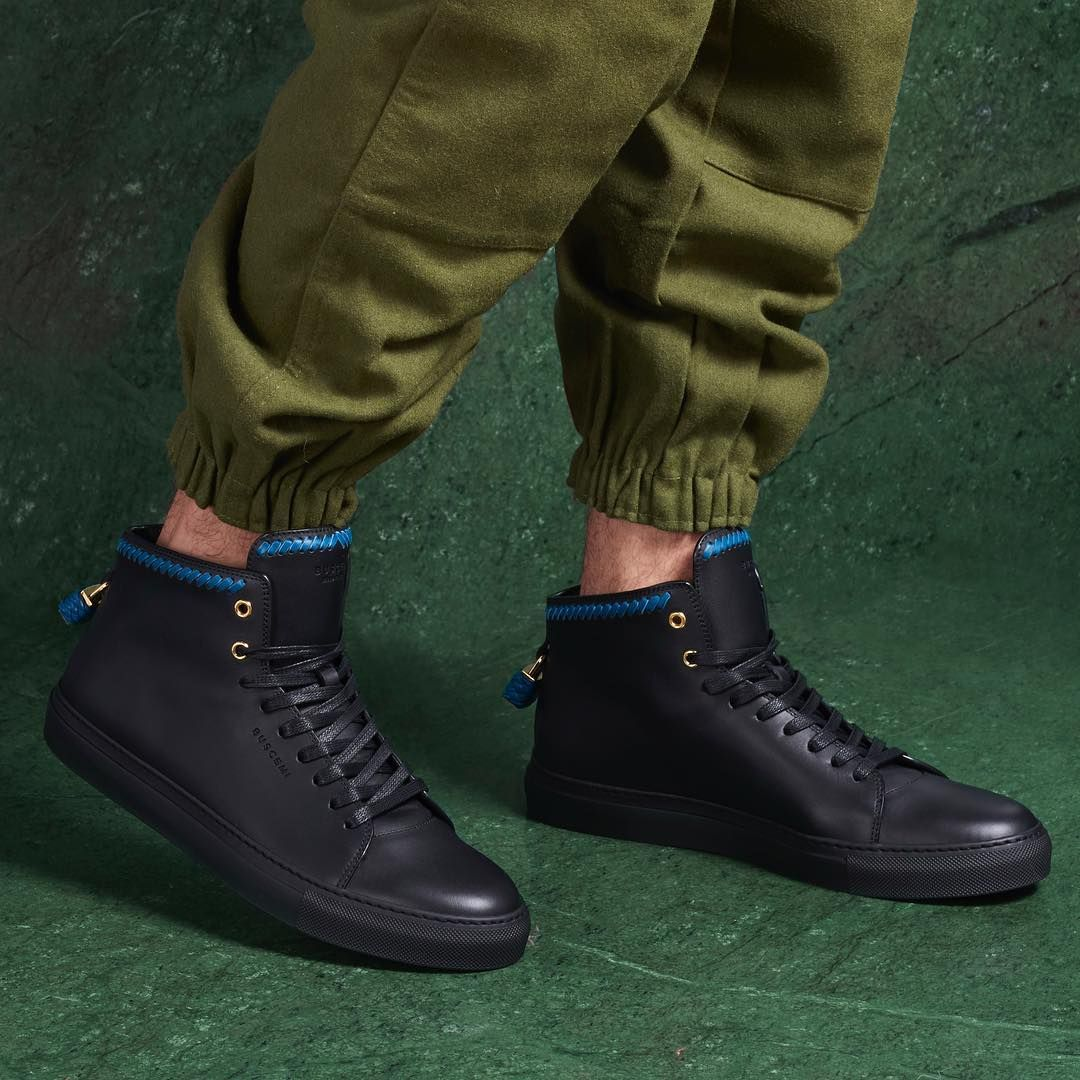 ac0b998f2ea1 Best ways to purchase Buscemi Sneakers  buscemi  shoes  sneakers  fashion   lifestyle  style  shopping  sale  outlet