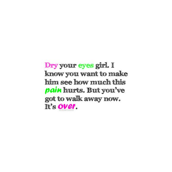 Emo Quotes About Pain: Heartbroken Quotes, Emo Quotes, Sad Love Quotes Liked On