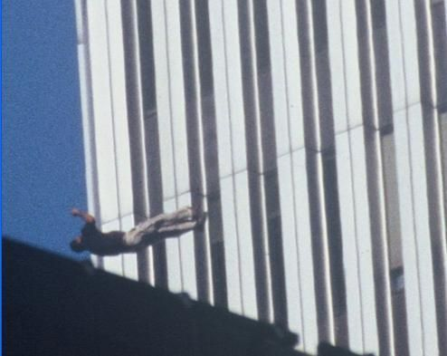 9-11 Jumpers | Wedding Dresses