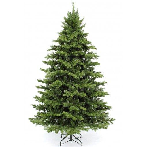 Sherwood Spruce Artificial Christmas Tree Artificial Christmas Tree Tree Bristlecone Pine Tree