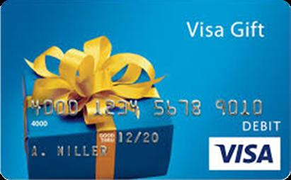 Spin To Win Reward Visa Gift Card Balance Amazon Gift Card Free Prepaid Visa Card