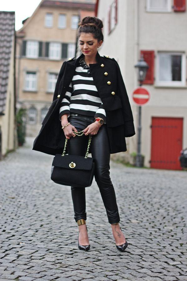 FashionHippieLoves: 27122013