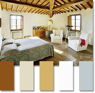 Luxury Tuscan Colors For Bedroom 84 Best for cool kids bedroom ...