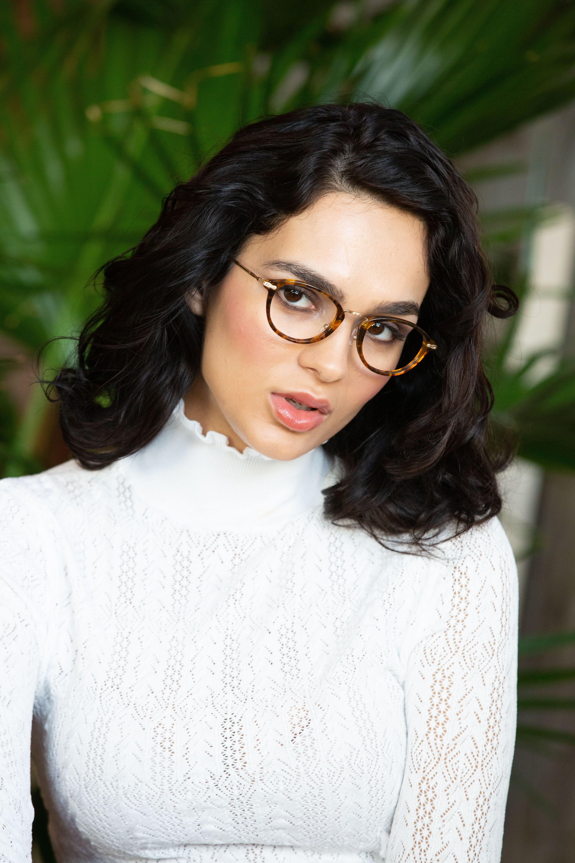 Cloud 9 in 2020 Eyeglasses for oval face, Eyeglasses for