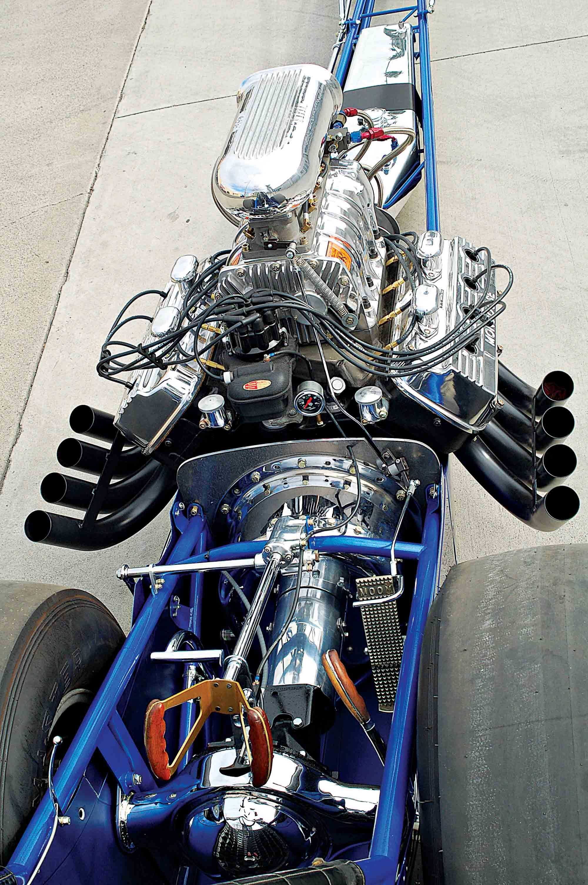 Pin By Greg N On Top Fuel Dragsters Pinterest Top Fuel Car