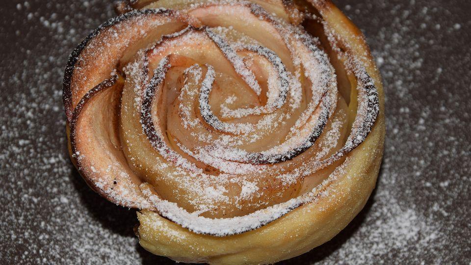 Apfel-Blätterteig-Rosen mit Nutella #blätterteigrosenmitapfel Apfel-Blätterteig-Rosen mit Nutella #blätterteigrosenmitapfel Apfel-Blätterteig-Rosen mit Nutella #blätterteigrosenmitapfel Apfel-Blätterteig-Rosen mit Nutella #blätterteigrosenmitapfel Apfel-Blätterteig-Rosen mit Nutella #blätterteigrosenmitapfel Apfel-Blätterteig-Rosen mit Nutella #blätterteigrosenmitapfel Apfel-Blätterteig-Rosen mit Nutella #blätterteigrosenmitapfel Apfel-Blätterteig-Rosen mit Nutella #blätterteigrosenmitapfel