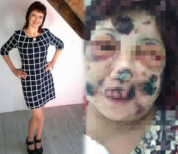 blind person dating website
