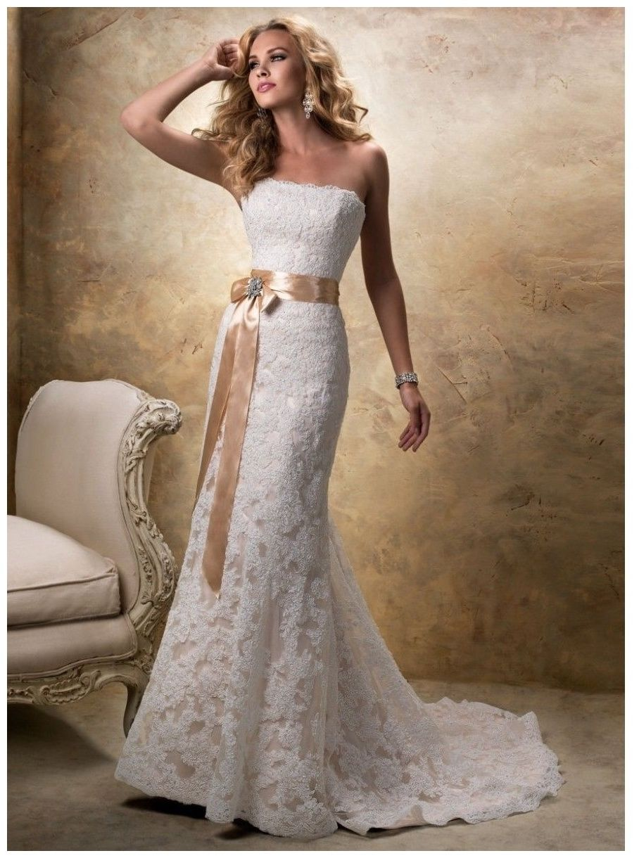 Lovely Used Wedding Dresses Seattle Check More At Http://svesty.com/