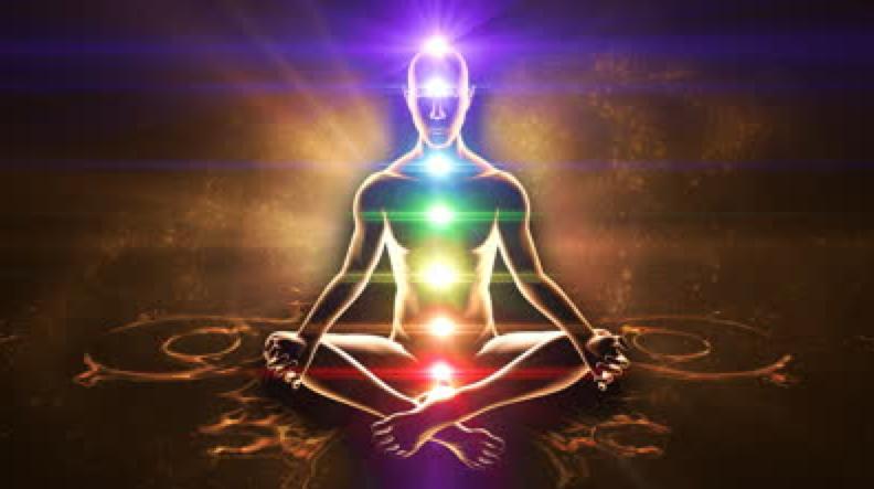 3 Consejos Para Canalizar Energia Positiva. >> http://temasespirituales.com/3-consejos-para-canalizar-energia-positiva/
