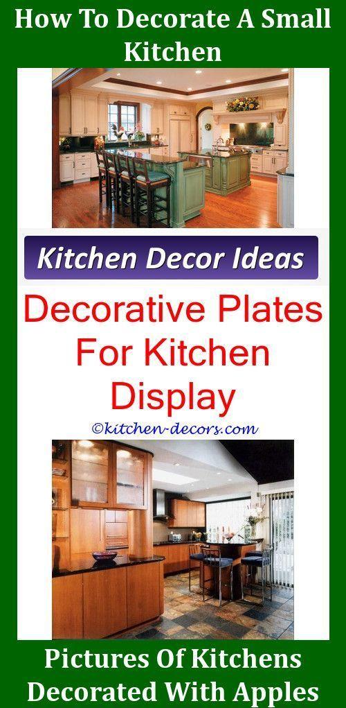 Pictures To Decorate Kitchen,americana kitchen decor ideas.Kitchen ...