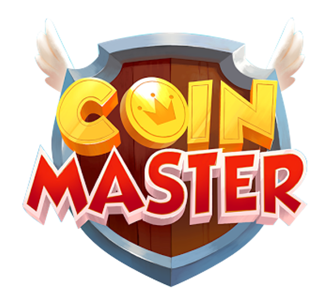 spin coin master free