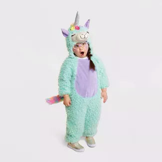 Hyde Eek Boutique Baby Halloween Costumes Target Toddler Halloween Llama Halloween Costume Toddler Plush