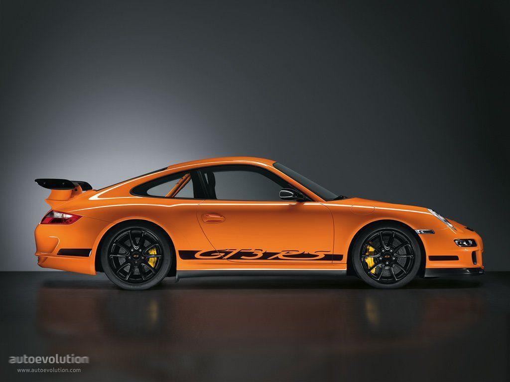 Charmant PORSCHE911GT3RS 1193_3 (1024×768) · Porsche 911 ...