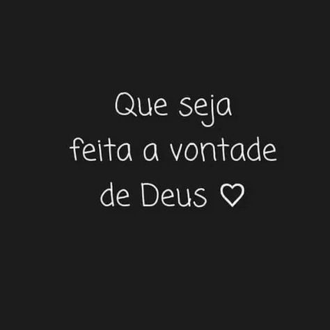 Planos De Deus Frases God God Jesus E Word Of God