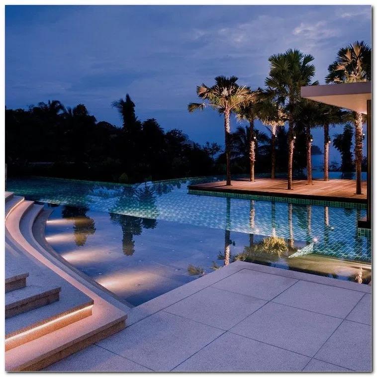 28 Easy Pool House Decorating Ideas 7 Indoor Pool Design Pool