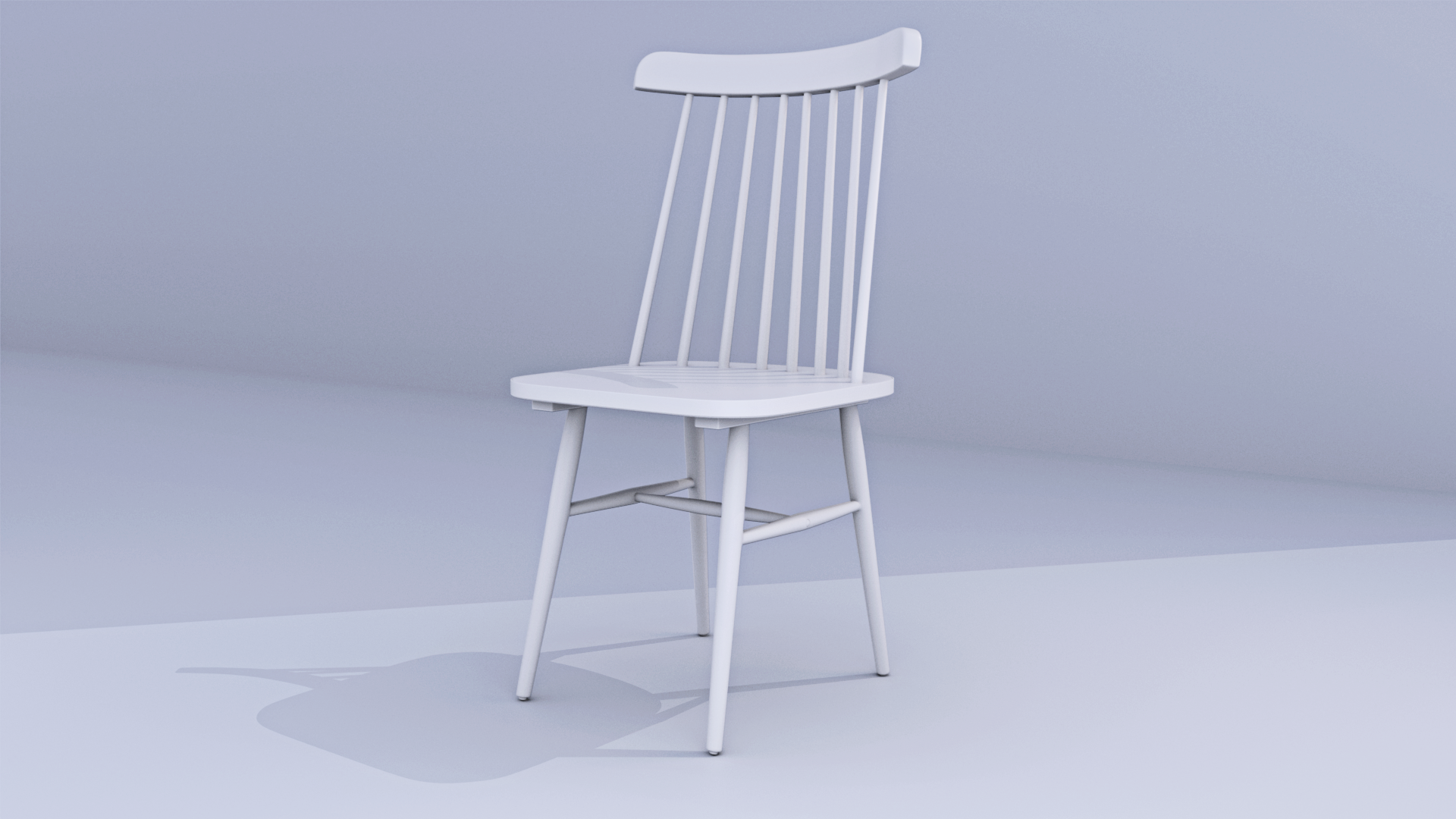 Furniture Modeling Cool Animations Furniture Quality Furniture
