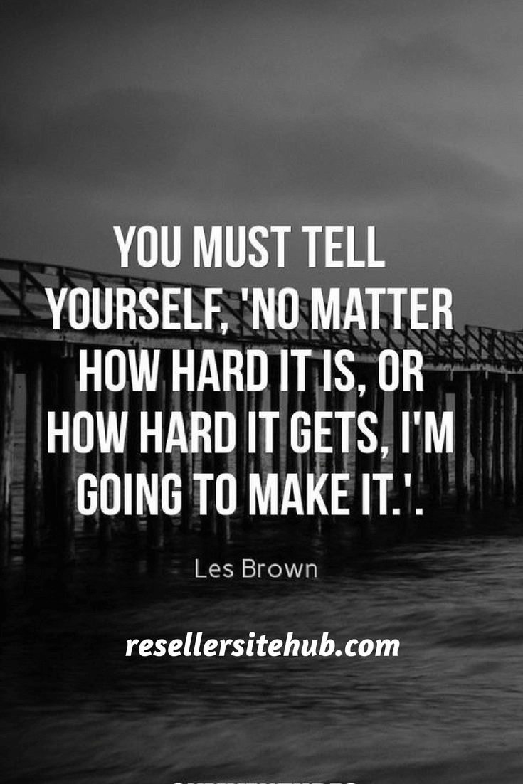 Top 10 motivational quotes to inspire you inspirational quote about life and success inspirational and motivational quotes of all time toplifequotes