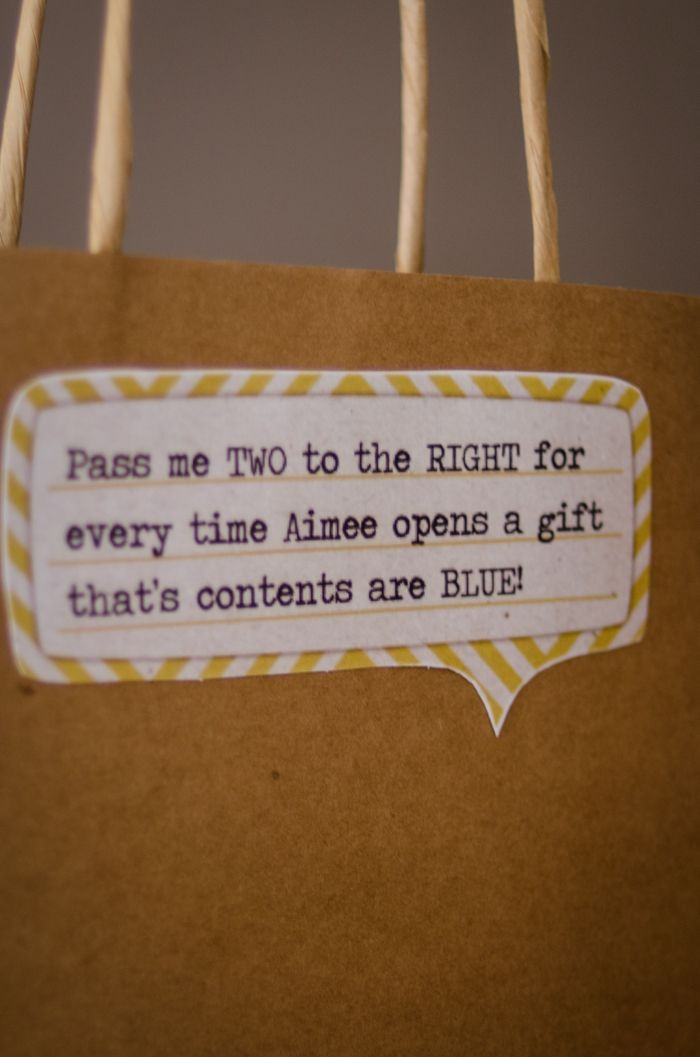 Baby Shower Pass The Parcel Story Part - 32: Pinterest