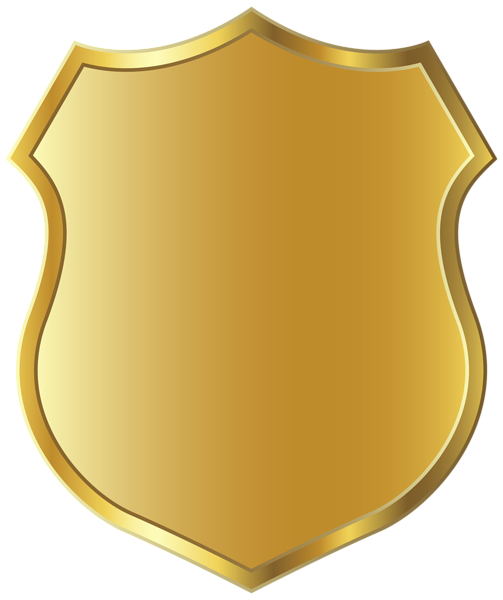 golden badge template clipart png picture boardes pinterest badges template and free. Black Bedroom Furniture Sets. Home Design Ideas