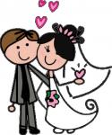 تهنئة بمناسبة الخطوبة والزواج إرسال كروت تهنئة و بطاقات معايدة بالخطوبة والزواج مجانية أرسل ارق واحب التهاني الي الاصدقاء والاح Disney Characters Art Greetings