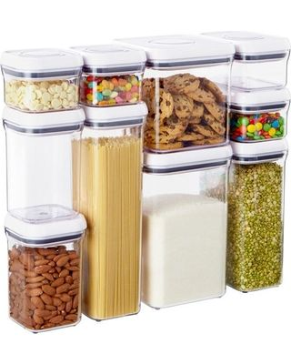 415efd219f7b915a13d120346884c8f5 - Better Homes And Gardens 10 Container Set