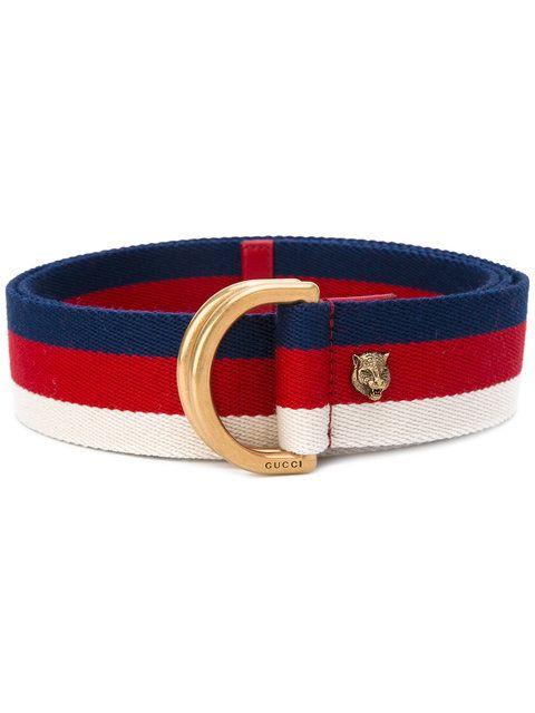 c6138b0210d  gucci  belt Gucci Sylvie