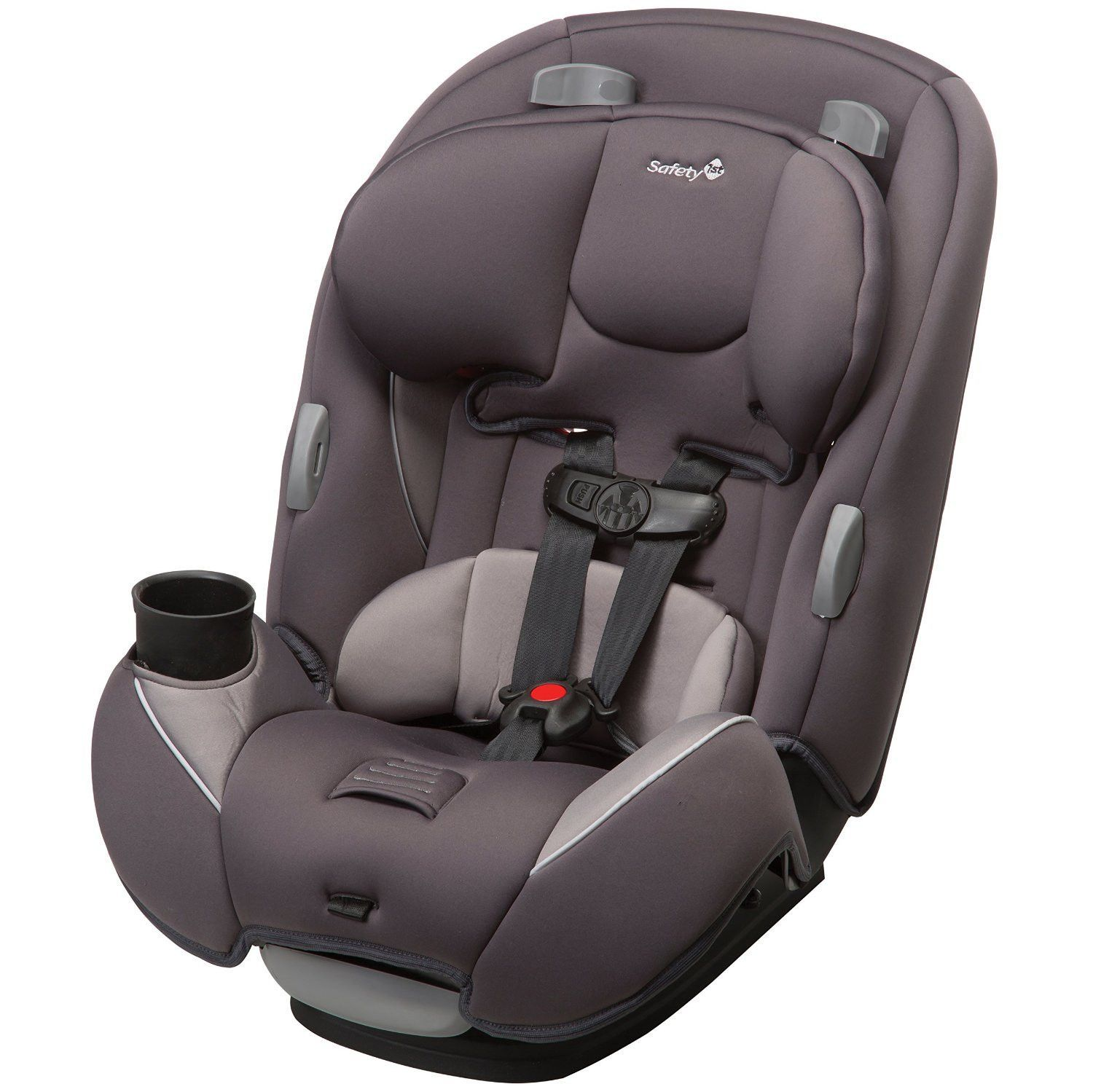Safety 1st Continuum 3 in 1 Convertible Infant Car Seat - Windchime