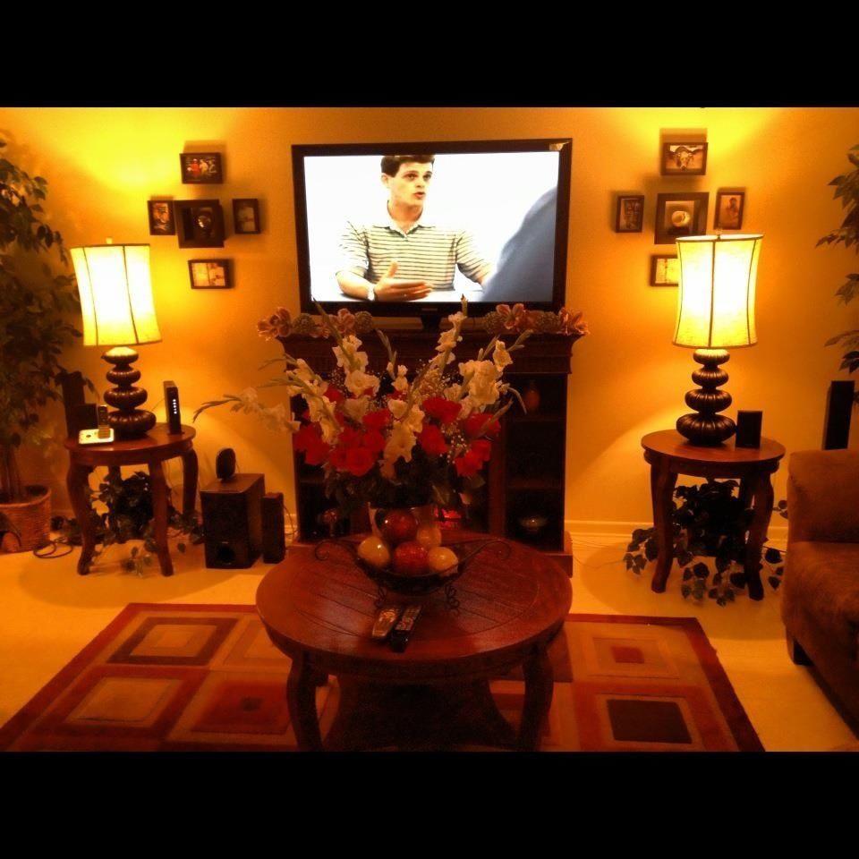 Best 700 00 Complete Living Room Set Complete Living 400 x 300