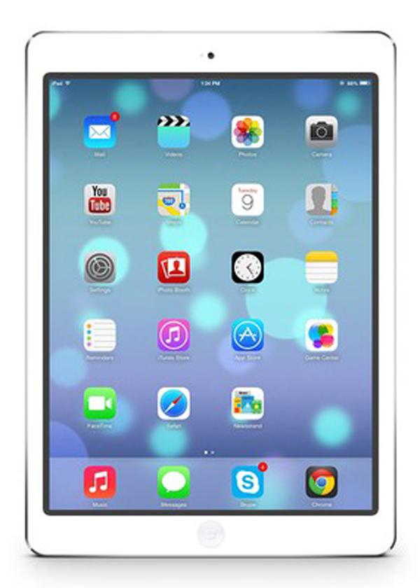 Win An Apple Ipad Mini Apple Ipad Mini Ipad Mini Ipad