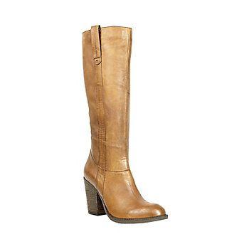 steve madden - raingerr boots