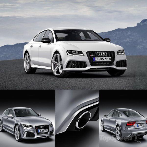 2014 Audi Rs 7 Cars I Would Drive Audi Audi Rs7 Sportback Audi Rs