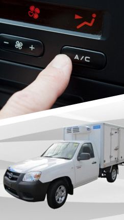 Aircon Regas Car Air Conditioning Service At Gold Coast Car Air Conditioning Air Conditioning Installation Car
