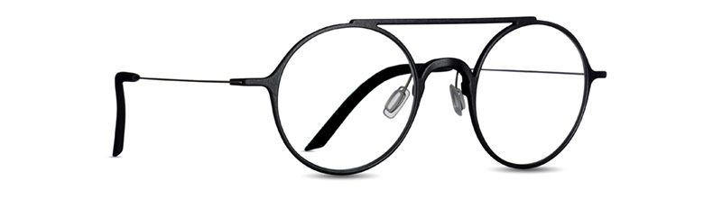 Monoqool is an innovative firm making bespoke glasses. We offer you ...