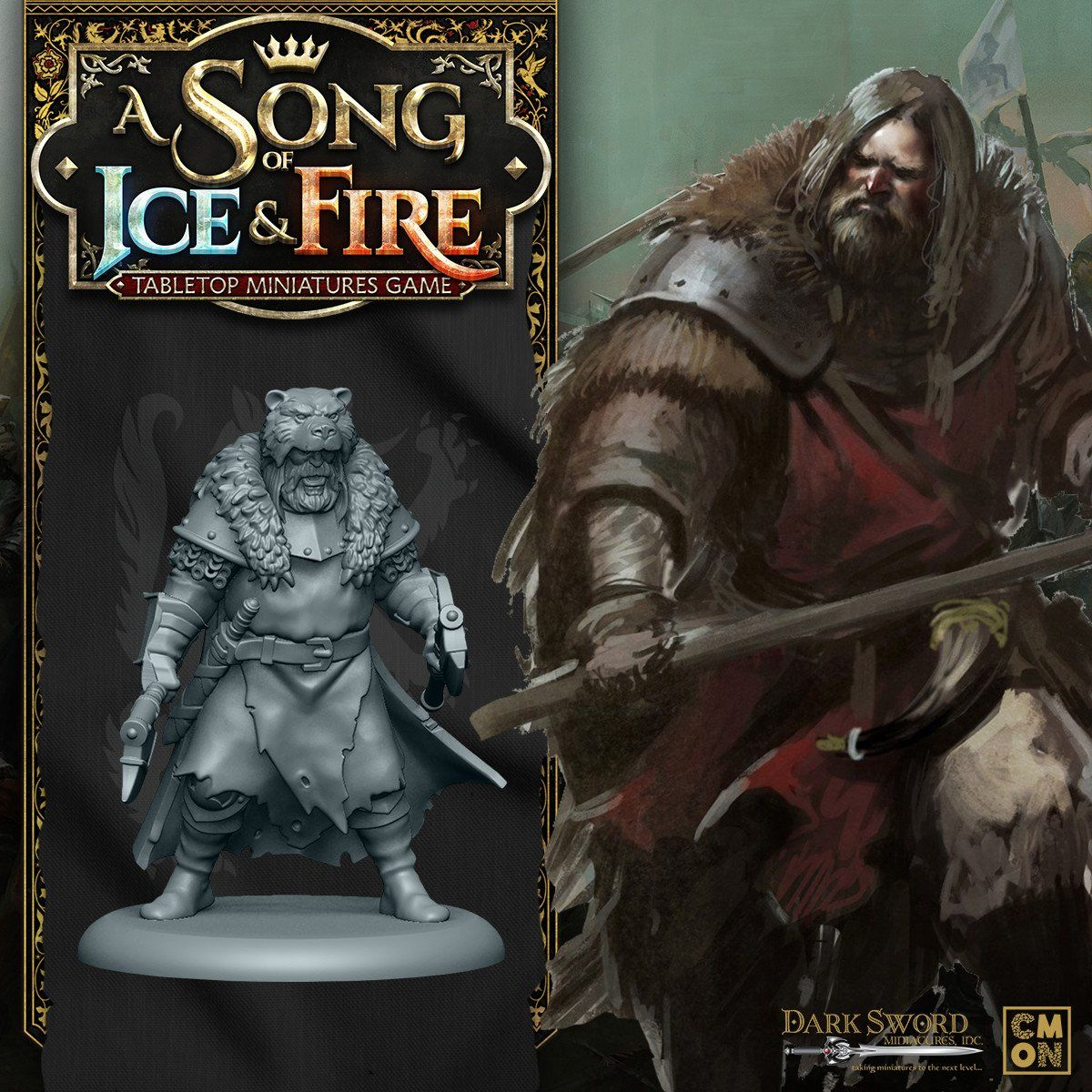 Cmon On With Images A Song Of Ice And Fire