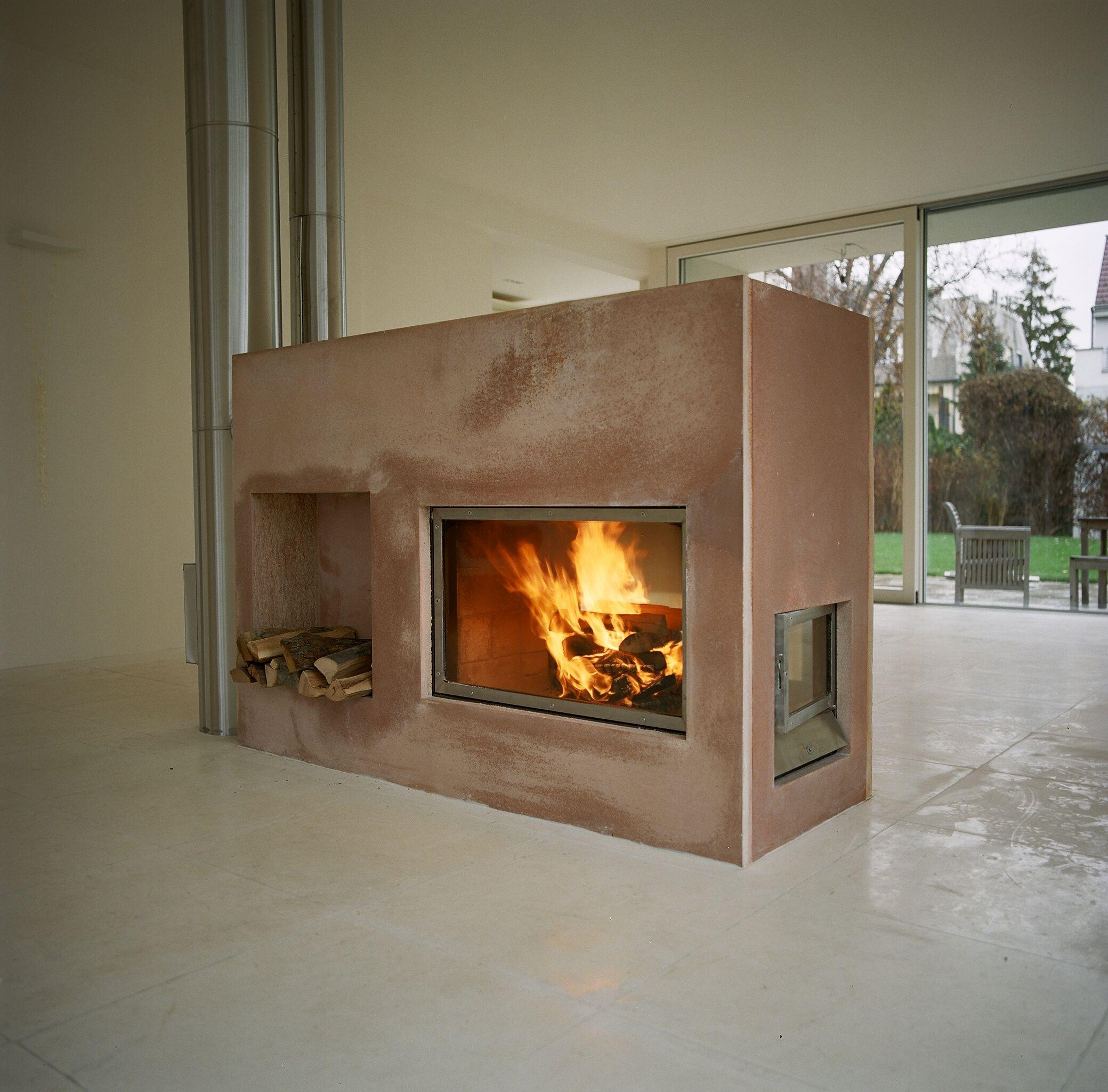 mayerofen wien kachelofen kamin kaminofen ofen kachelofen pinterest kachelofen. Black Bedroom Furniture Sets. Home Design Ideas