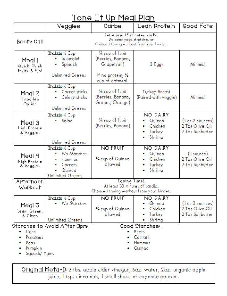 ECBACDeEcJpg   Workout  Plan In