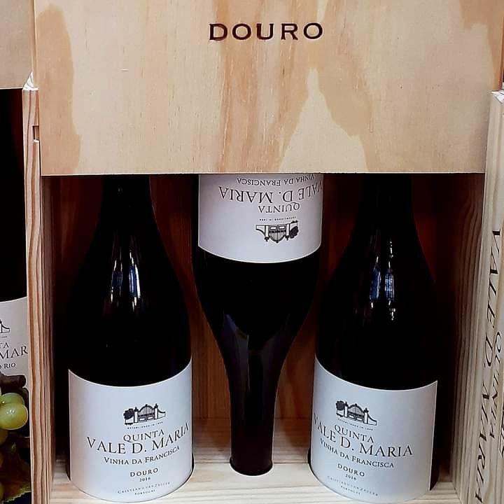 Guia Vinhos de Portugal ================= Vinhos do Douro, Portugal #vinhos #douro #vinhosportugueses #vinhosdeportugal