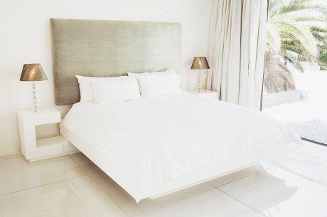 Feng Shui bedrooms Pinterest Feng shui, Master bedroom and